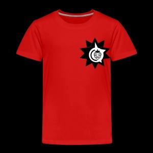 MR - Toddler Premium T-Shirt