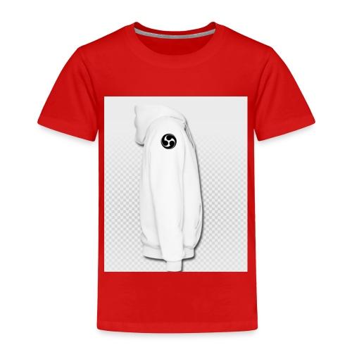 Always lookin good - Toddler Premium T-Shirt