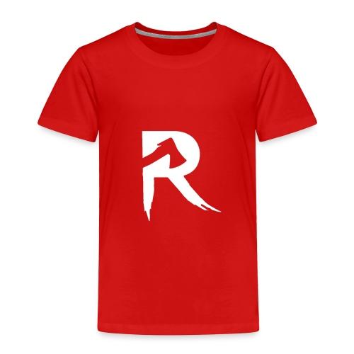 RODE_85 Merch - Toddler Premium T-Shirt