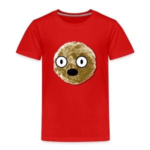 Furball - Toddler Premium T-Shirt