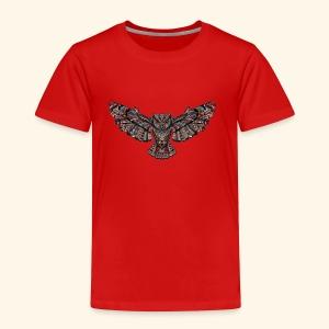 Night Stalker - Toddler Premium T-Shirt