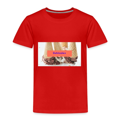 maxresdefault_live - Toddler Premium T-Shirt
