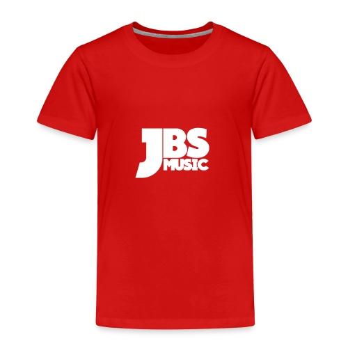 JBSMusic - Toddler Premium T-Shirt