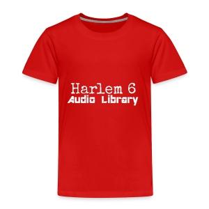 31-og4 - Toddler Premium T-Shirt