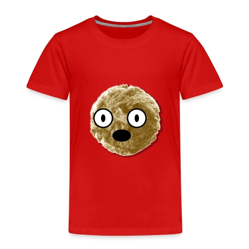 Furball - Toddler Premium T-Shirt