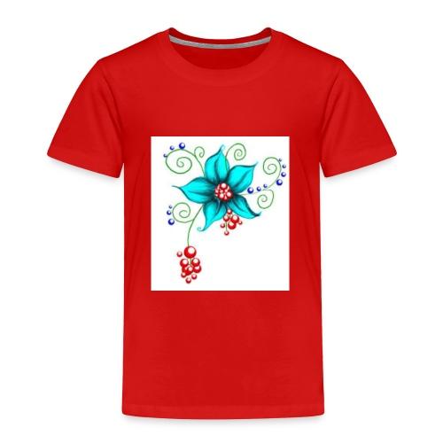 Screenshot - Toddler Premium T-Shirt