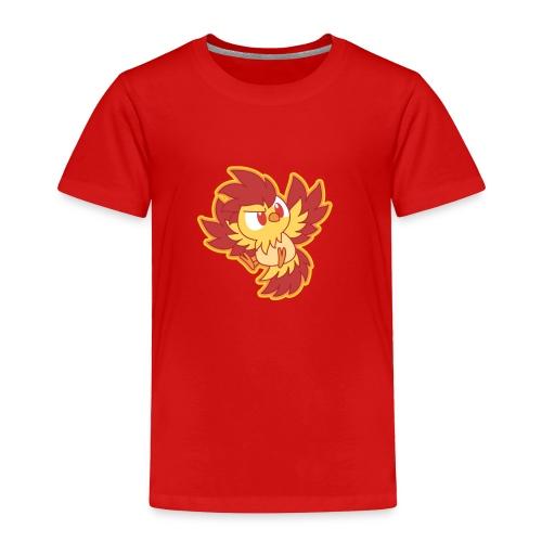 __SNYDES__ - Toddler Premium T-Shirt