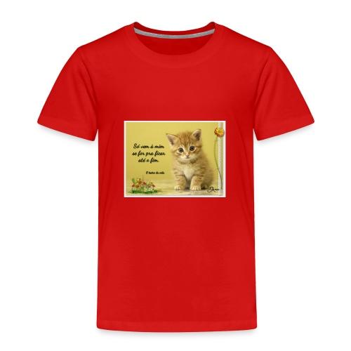 Frase - Toddler Premium T-Shirt