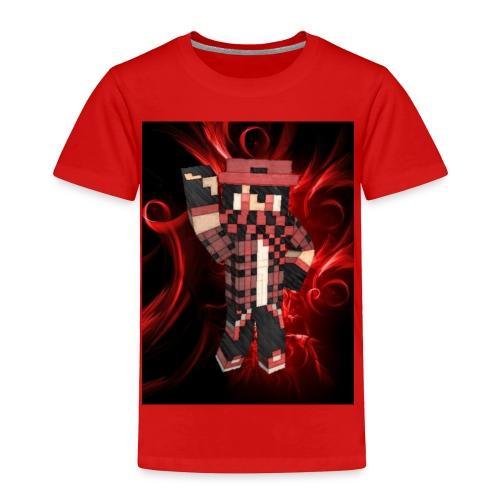 katora // Music - Toddler Premium T-Shirt