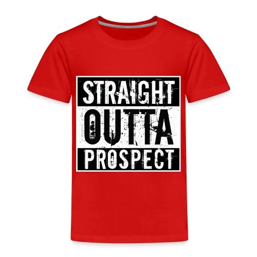 Prospect NS - Toddler Premium T-Shirt