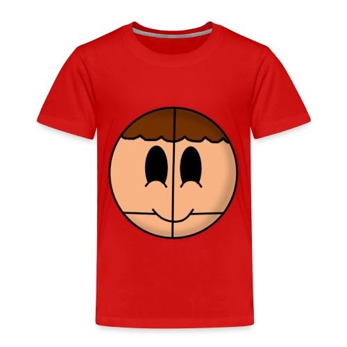 Leland Loney - Toddler Premium T-Shirt