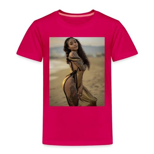Sheesh - Toddler Premium T-Shirt