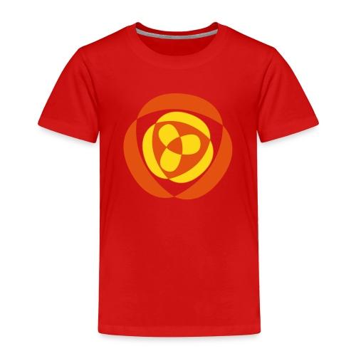 dessinnoir - Toddler Premium T-Shirt