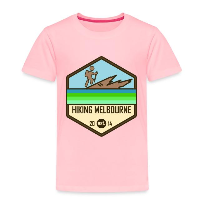 Hiking Melbourne