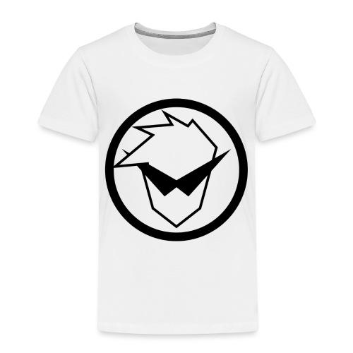 FaryazGaming Logo - Toddler Premium T-Shirt