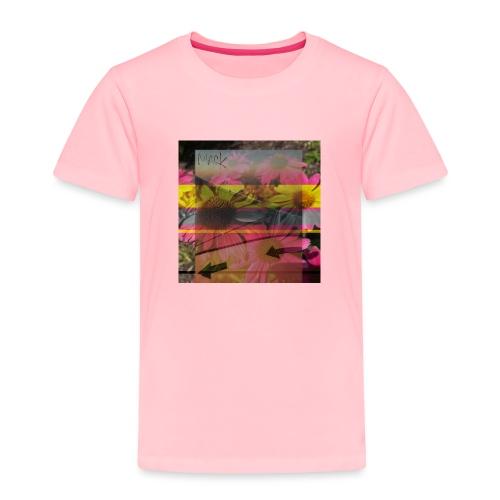 Rewind - Toddler Premium T-Shirt