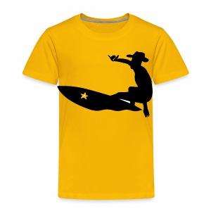 C2BBP - Toddler Premium T-Shirt