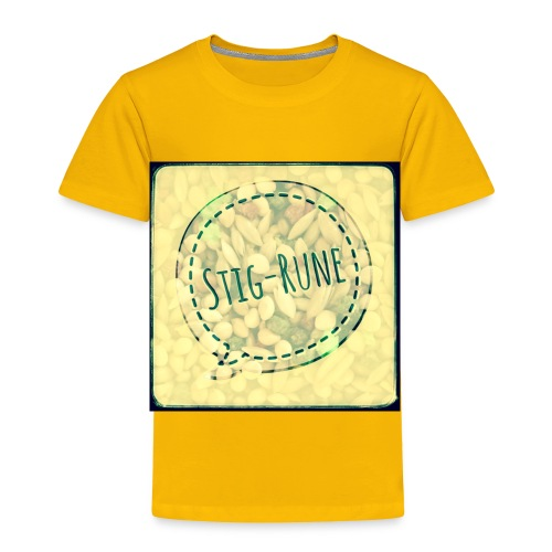 IMG_7945 - Toddler Premium T-Shirt