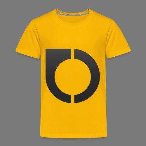 Born Plus - Toddler Premium T-Shirt