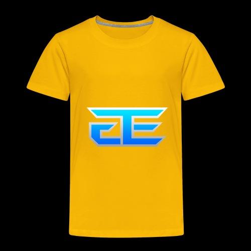 Exact Gaming - Toddler Premium T-Shirt