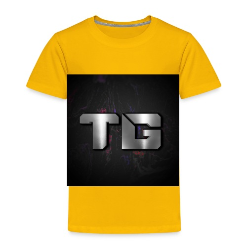 hoodies and spread shirts - Toddler Premium T-Shirt