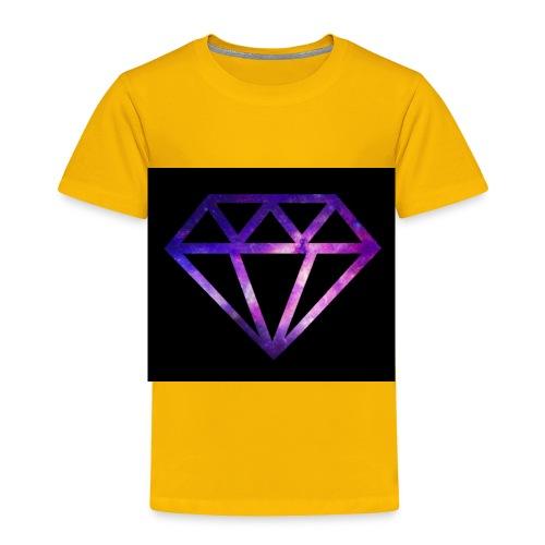 SammyYT - Toddler Premium T-Shirt