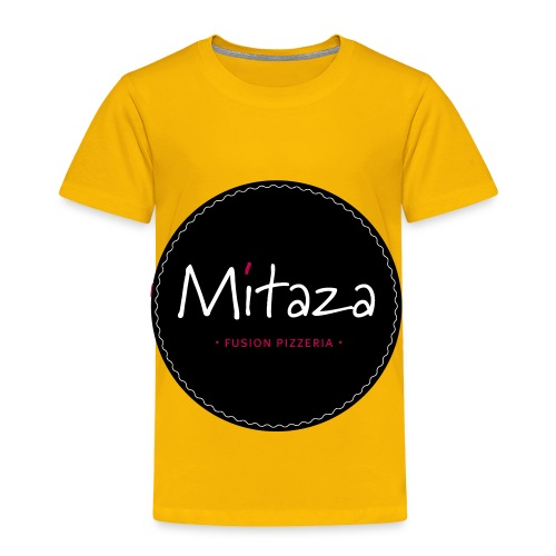 MITAZA - Toddler Premium T-Shirt