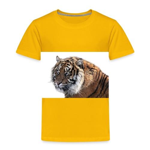 IMG_1156 - Toddler Premium T-Shirt