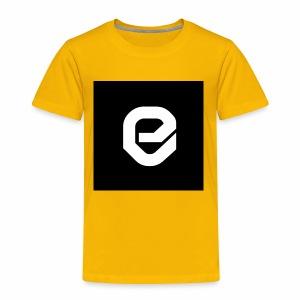 Epic Edm Music - Toddler Premium T-Shirt