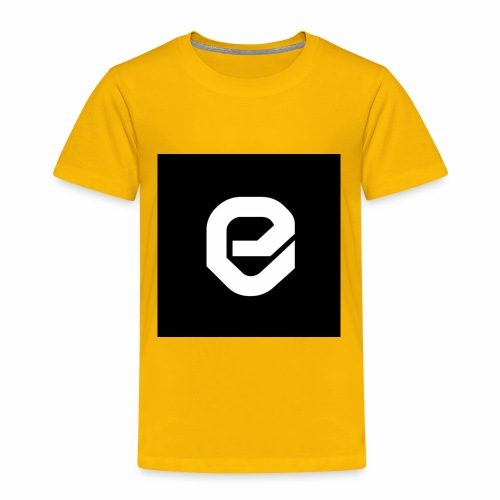 Epic Edm Music - Toddler Premium T-Shirt