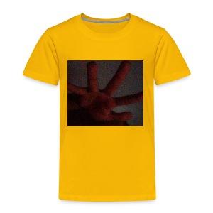 received_1632651173676868 - T-shirt premium pour enfants