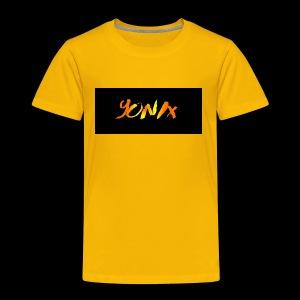 mine - Toddler Premium T-Shirt