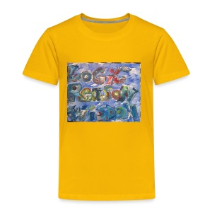 IMG_0226 - Toddler Premium T-Shirt