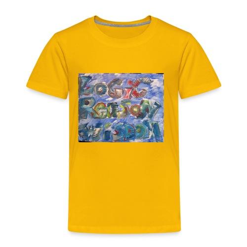 IMG_0226 - Toddler Premium T-Shirt