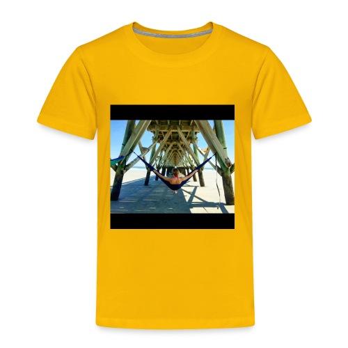 IMG_20160525_163301 - Toddler Premium T-Shirt
