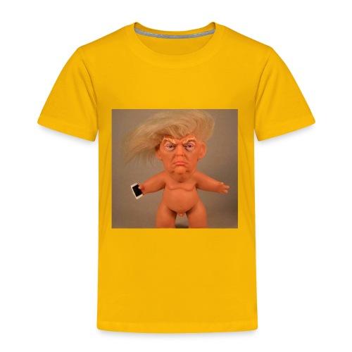 IMG 1643 - Toddler Premium T-Shirt