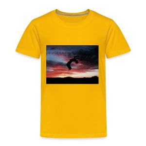 IMG 4869 - Toddler Premium T-Shirt