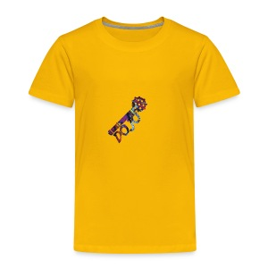 MACE HB - Toddler Premium T-Shirt