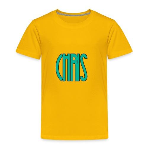 IMG_1557 - Toddler Premium T-Shirt