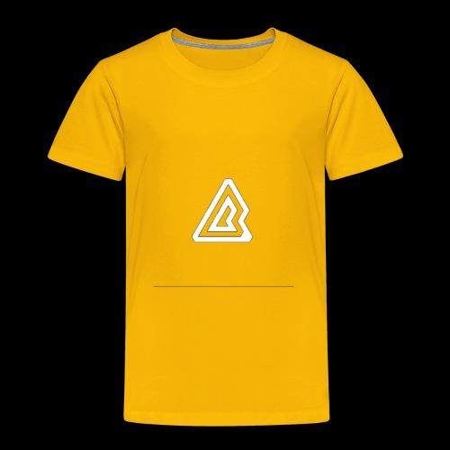 IMG 0115 - Toddler Premium T-Shirt