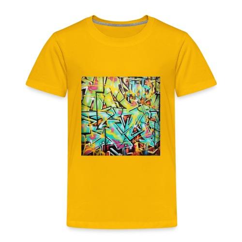 13686958_722663864538486_1595824787_n - Toddler Premium T-Shirt