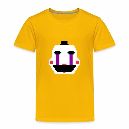 Grenda 2 - Toddler Premium T-Shirt