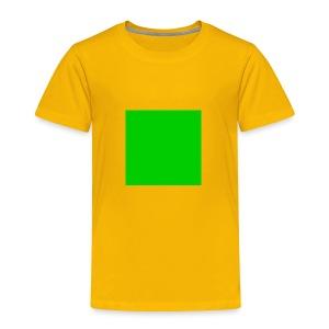 unnamed - Toddler Premium T-Shirt