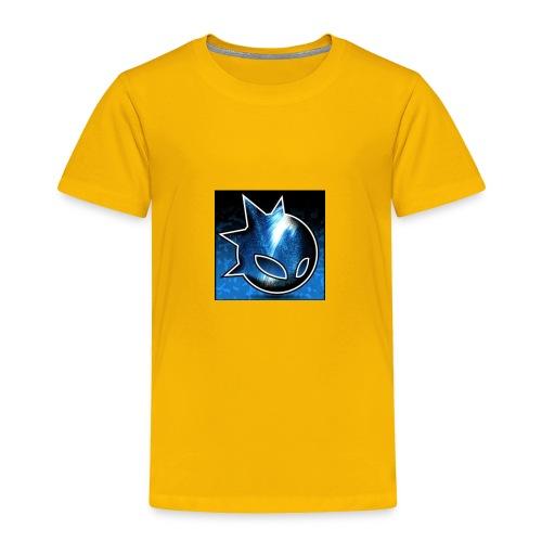 Drax - Toddler Premium T-Shirt