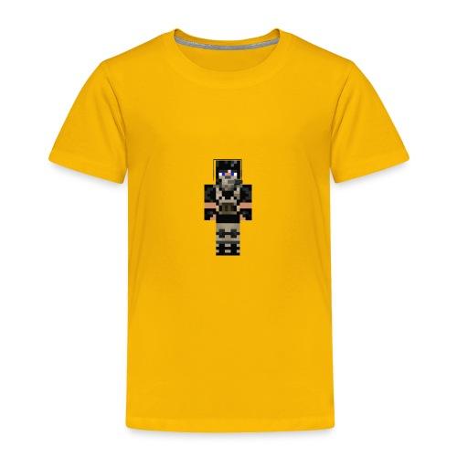 Dobdob - Toddler Premium T-Shirt