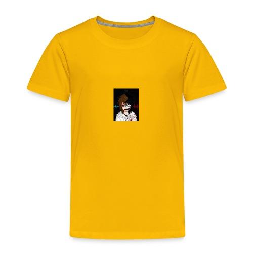 kingsavages - Toddler Premium T-Shirt