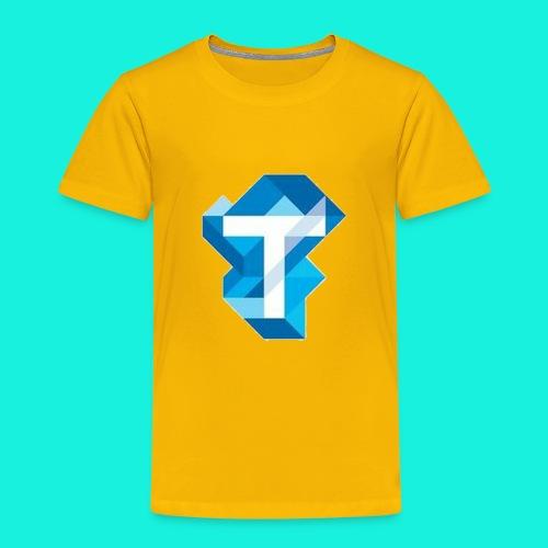 Youth - Toddler Premium T-Shirt