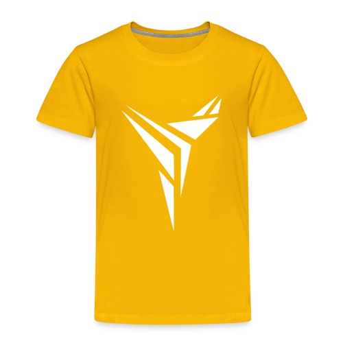 Standard Hoodie - Toddler Premium T-Shirt