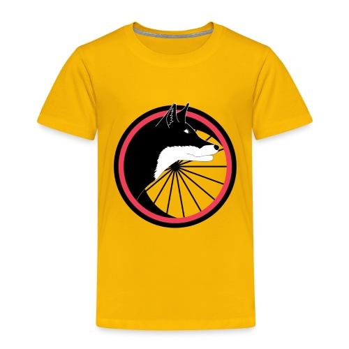 SD 2 - Toddler Premium T-Shirt