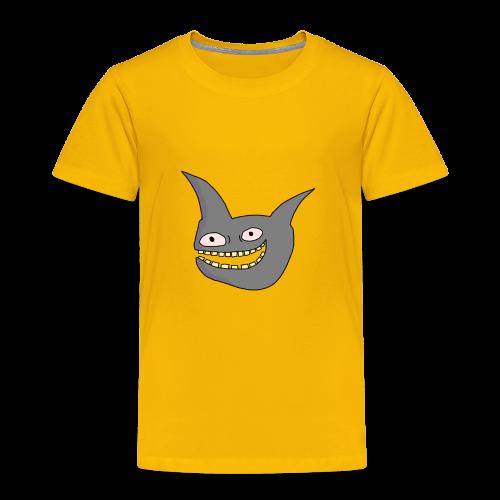 d3maxi lõust - Toddler Premium T-Shirt
